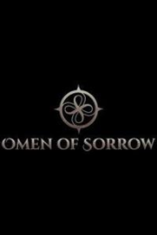 Omen of Sorrow cover art