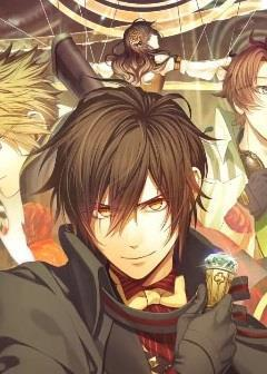 Code: Realize ~Bouquet of Rainbows~ cover art