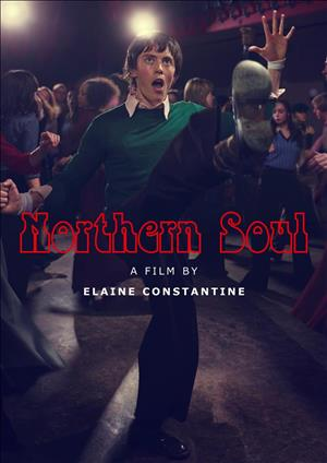 Northern Soul cover art