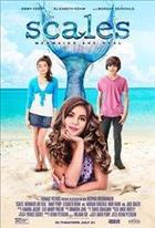 Movie Scales: Mermaids Are Real  DVD cover art