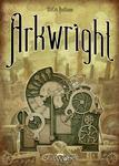 Arkwright cover art