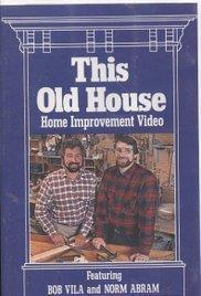 This Old House Season 37 cover art