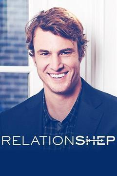 RelationShep Season 1 cover art