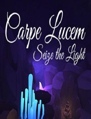 Carpe Lucem - Seize the Light VR cover art