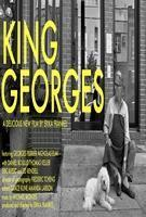 King Georges cover art