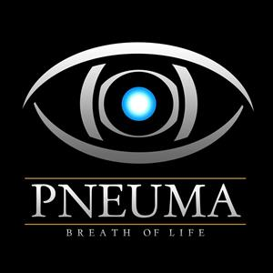 Pneuma: Breath of Life cover art