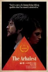 The Arbalest cover art
