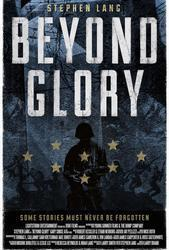 Beyond Glory cover art