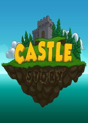 Castle Story cover art