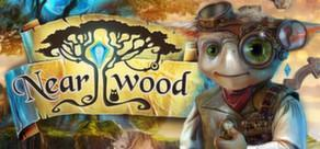 Nearwood - Collector's Edition cover art