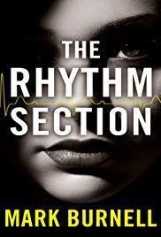 The Rhythm Section cover art