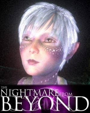 The Nightmare from Beyond cover art
