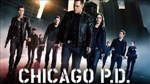 Chicago P.D. Season 2 Episode 3: The Weigh Station cover art