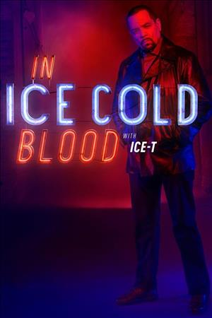In Ice Cold Blood Season 2 cover art