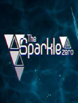 Sparkle ZERO cover art