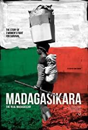Madagasikara: The Real Madagascar cover art