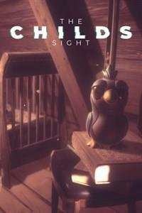 The Childs Sight cover art