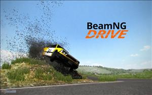 BeamNG.drive cover art