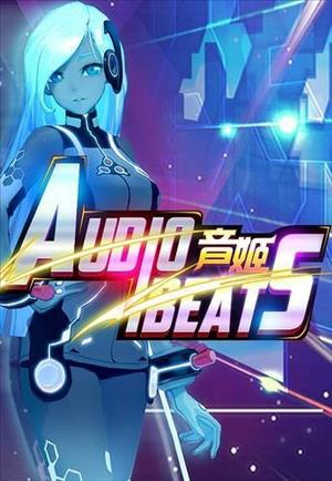 Audio Beats cover art