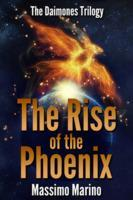 The Rise of the Phoenix cover art