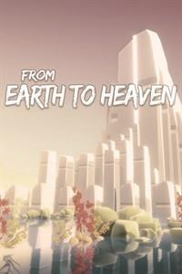 From Earth to Heaven cover art