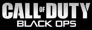 Call of Duty: Black Ops 5 cover art