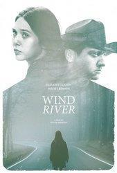 Wind River cover art