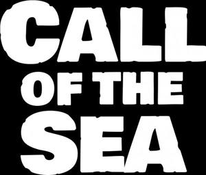 Call of the Sea cover art