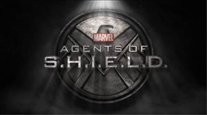 Marvel's Agents of S.H.I.E.L.D. Season 2 Episode 1: Shadows cover art