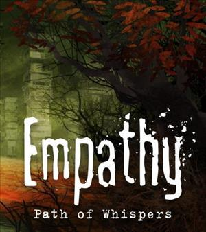 Empathy: Path of Whispers cover art