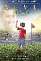 Seve the Movie cover art