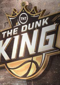 The Dunk King Season 1 cover art