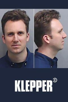 Klepper Season 1 cover art