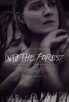 Into the Forest cover art
