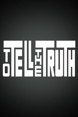 To Tell the Truth Season 3 cover art