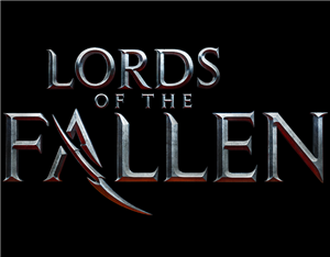 Lords of the Fallen 2 cover art