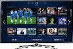 Samsung H6200 60-inch Widescreen Full HD 1080p 3D Smart LED TV with Freeview HD cover art