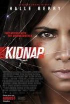 Movie Kidnap  Cinema cover art