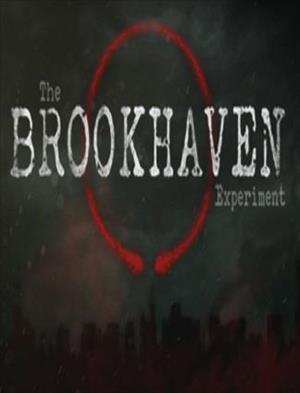 The Brookhaven Experiment cover art