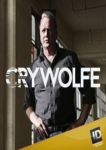 Cry Wolfe Season 3 cover art