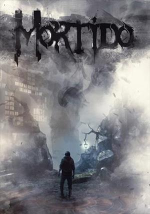 Mortido cover art