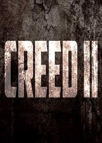 Creed 2 cover art