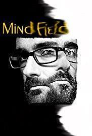 Mind Field Season 3 cover art