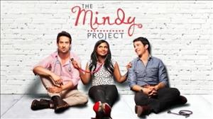 The Mindy Project Season 3 Episode 3: Crimes & Misdemeanors & Ex-BFs cover art