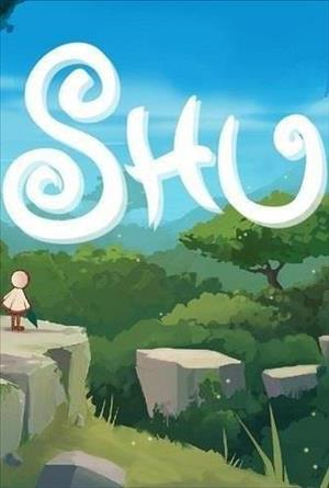 Shu cover art