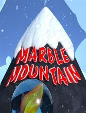 Marble Mountain cover art