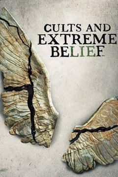 Cults and Extreme Belief Season 1 cover art