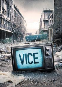 Vice Season 4 cover art