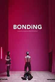 Bonding Season 1 cover art