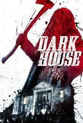 Dark House cover art